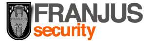 Franjus Security Marbella